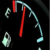 Fuel calculator Lite