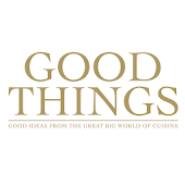 Good Things Magazine