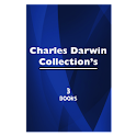 Charles Darwin's Collection logo