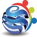 UniPrattler icon