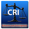 NCLaw Criminal Law  Ch 14/90 logo