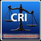NCLaw Criminal Law  Ch 14/90 icon