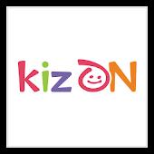 KizON