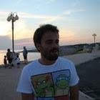 FedericoArmento