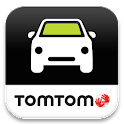 TomTom Western Europe icon