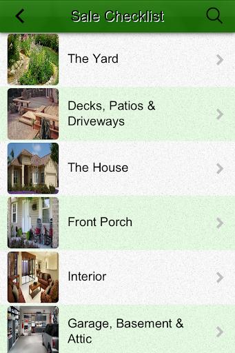 【免費商業App】ECOAgent Realty-APP點子