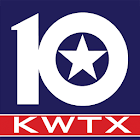 KWTX News icon
