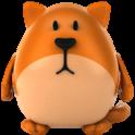 Kitty Drop v1.2 icon