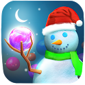 Bubble Gun(Bubble Shooter)Free icon