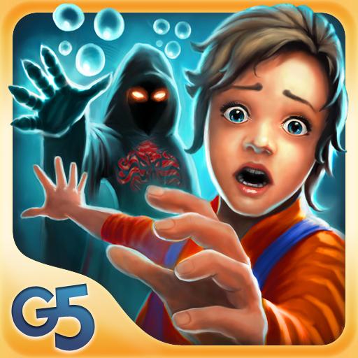 Abyss: Wraiths of Eden (Full) 冒險 App LOGO-APP試玩