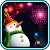 Xmas Coloring & Doodle file APK Free for PC, smart TV Download