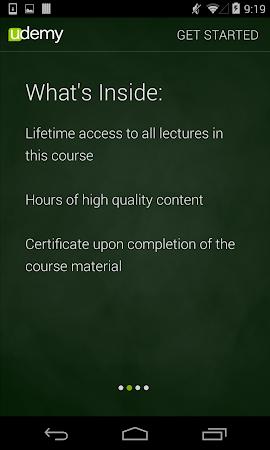 Learn Cisco CCNA by Udemy 1.9 screenshot 180531