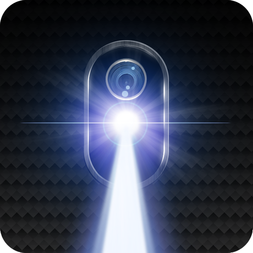 【免費生活App】Flashlight & Sleep Timer lamp-APP點子