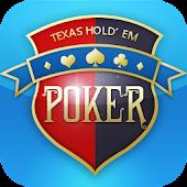 Poker Polska HD