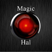 Magic HAL