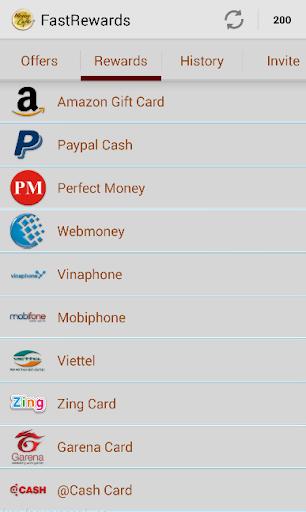 玩財經App|Money Cafe免費|APP試玩