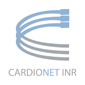 CardioNet INR Mobile