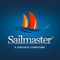 SailMaster logo