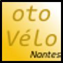 oto Vélo Nantes icon