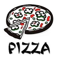 Pizza recipes 1.3.8