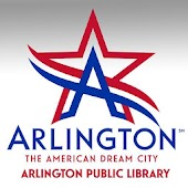 Arlington Library Mobile