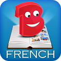 BookBox French icon