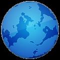 ICS Browser + (Donate version) APK for Bluestacks