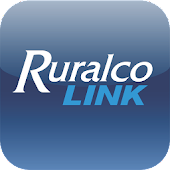 RuralcoLink