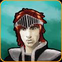 Ragnaroth RPG Premium icon