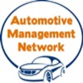 Automotive Management Network