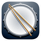 World Of Drum Loops (2.1)