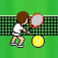 Gachinko Tennis 1.5