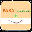 Para Plus Pharmacie icon