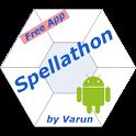 Spellathon - Free icon