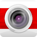 Gnet icon