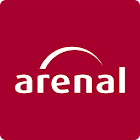 ARENAL icon