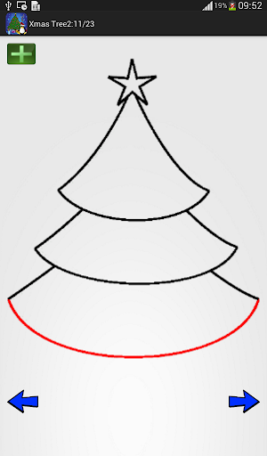 How To Draw Xmas Tree Apps On Google Play