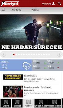 Newstyper-TR