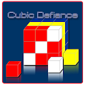 Cubic Defiance icon