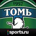 Томь+ Sports.ru icon
