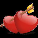 LoveSexAffinity logo