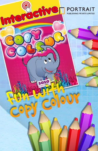 Free Coloring Book for Kids 3