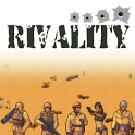Rivality Classic Mobile Beta icon
