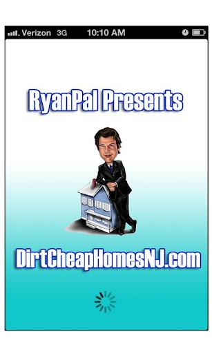 RyanPal's Wholesale Deals