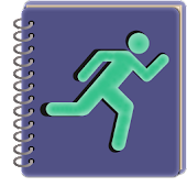 Running Journal Lite