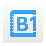 B1 File Manager and Archiver 1.0.026 (Pro)