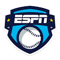 ESPN Fantasy Baseball icon