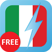 Learn Italian Free WordPower