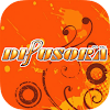 Difusora FM - Marechal Rondon