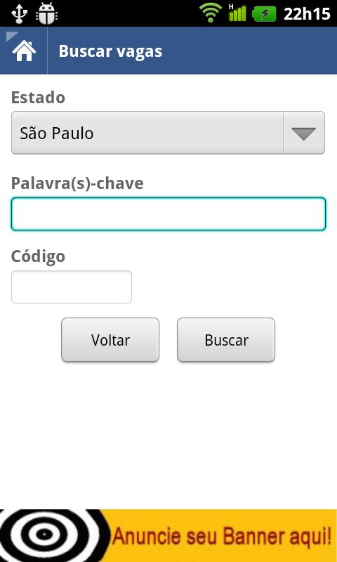 APinfo- screenshot